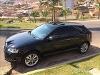 Foto Audi a3 2.0 tfsi sport 16v gasolina 2p s-tronic...