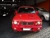 Foto Mitsubishi L 200 GLS 4x4 2.5 Turbo (nova série)...