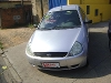 Foto Ford Ka 1.0 mpi gl 8v 2002 R$ 12.990,00 - Vila...