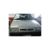 Foto Fiat Uno 2003 137484 km 2 portas a venda