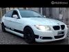 Foto BMW 320i 2.0 16v gasolina 4p automático 2010/