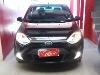 Foto Ford Fiesta Sedam 1.6 Cor Preto Total Flex...