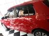Foto Volkswagen Fox 2013