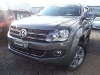 Foto Amarok Highline Cd 4X4 2.0 16V Turbo...