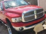 Foto Dodge Ram 2500 4x4