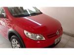 Foto Volkswagen Saveiro 2011 / 2012, Total Flex, 1.6...