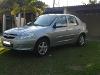 Foto Chevrolet prisma 1.4 4p lt vhce econoflex 2012