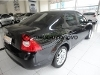 Foto Ford focus sedan glx (kinetic) 1.6 16V 4P 2013/