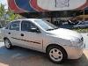 Foto Chevrolet Corsa Sedan Premium 1.0 (Flex)
