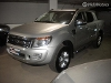 Foto Ford Ranger 3.2 TD CD Limited Plus 4WD (Aut)