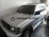 Foto Mitsubishi pajero full 4x4 3.5 V-6 4P 1999/ Gnv...