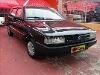 Foto Fiat uno mille fire 1.0MPI 4P 2001/2002...