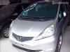 Foto Honda fit 1.4 lx 16v flex 4p manual 2009/