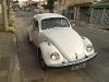 Foto Fusca 1980 1.6 Gasolina