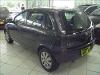 Foto Chevrolet Corsa 1.0 Mpfi Maxx 8v