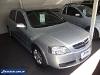 Foto Chevrolet Astra Hatch 2.0 4P Flex 2006/2007 em...