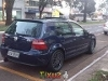 Foto Golf GTI turbo barbada - 2006