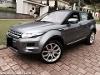 Foto Land Rover Range Rover Evoque 2.0 16v prestige...