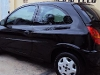 Foto Gm - Chevrolet Celta 2003