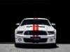Foto Ford Mustang 5.4 Shelby Gt 500 Coupé V8 32v 2p...