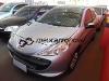 Foto Peugeot 207 sedan passion xr 1.4 8V 4P...