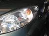 Foto Peugeot 207 XS 1.6 completinho - 2011