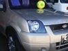 Foto Ford Ecosport XLS Freestyle 1.6 (Flex)