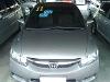 Foto Honda Civic LXL 1.8 11 Tel