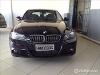 Foto BMW 335i 3.0 sport sedan 24v gasolina 4p...