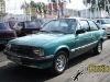 Foto Chevrolet Chevette Sl 1.6 S Alcool 87 Verde...