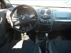 Foto Chevrolet Montana Sport 1.4 (Flex)