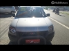 Foto Ford ecosport 1.0 xl supercharger 8v gasolina...