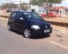 Foto Volkswagen Fox 1.0 4 PORTAS 4P Flex 2006 em...