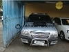 Foto Chevrolet s10 cd 4x4 2.8 4P TURBO 2011/