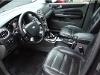 Foto Ford focus sedan ghia (kinetic) 2.0 16v (aut)...