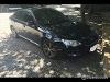 Foto Subaru legacy 3.0 sedan 4x4 6 cilindros 24v...