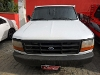Foto Ford F1000 4.9 i (Cab Simples)