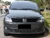 Foto Volkswagen fox prime i motion 1 6 mi t flex 8v...