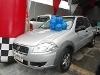 Foto Fiat Strada Working Cabine Dupla 1.4 8V Flex 2013