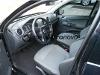 Foto Volkswagen gol 1.0 8V TREND G5/NF 4P 2009/2010