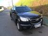 Foto S10 Lt 2.8 Diesel
