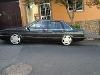 Foto Vw Volkswagen Santana evidence tudo original 1998