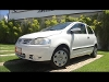 Foto Volkswagen fox 1.0 mi plus 8v flex 2p manual /2004