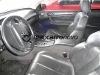Foto Mercedes-benz clk 430 avantgarde 4.3 2P 1999/