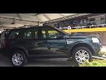 Foto Land rover freelander 2 3.2 se 6v 24v gasolina...