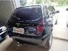 Foto Chevrolet celta lt 1.0 vhce 4p. 2011/2012
