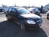 Foto Chevrolet prisma joy 1.0 VHCE 8V 4P 2010/ Flex...