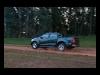 Foto Chevrolet S10 2.8 Ctdi 4x4 Lt (cab Dupla) (aut)