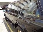 Foto Nissan Pathfinder SE Luxo 3.3 V6 12V