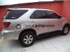 Foto Toyota hilux sw4 sr-at 4x4 3.0 tb-ic 16v (n....